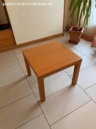 wohnzimmertisch nur abholung möbel gratis zu verschenken