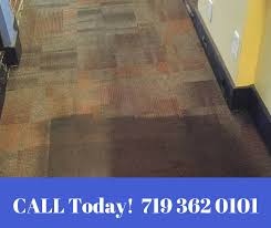 commercial carpet cleaning colorado springs colorado clean air ducts