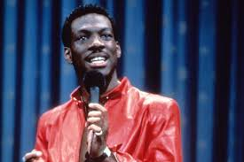 Eddie Murphy: Delirious' On Netflix: Is This Legendary Comedy ...