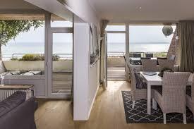 ferienhäuser ferienwohnung und bungalows an der ostsee