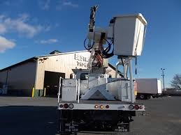 100 Bucket Trucks For Sale In Pa Forsale Best Used Of PA C