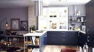 ikea dessiner sa cuisine 24 astuces inattendues pour organiser sa cuisine concevoir sa