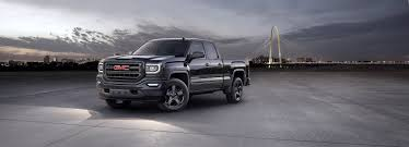 2016 GMC Sierra 1500 Overview | Colonial Buick GMC Vehicle Detail Colonial Truck And Auto Idaho Falls Id 83401 Foodcart Shooting Death 65yearold Woman Fatally Shot In Bread North Little Rock Arkansas Circa Flickr Freight Trucks On American Inrstates Garbage Truck Catches Fire On I95 Kings Ford Home Facebook Details 2019 Toyota Tacoma At Milford Used 2016 Ram 3500 Tradesman Providence Ri Area South Jeep Dodge Chrysler Car Deals Massachusetts 2014 Chevrolet Silverado 1500 Work W1wt Summit White For Spotting Beginners My Experience Learning How To Spot 1956 F100 Pickup 124 Scale Classic Diecast