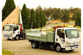 Hobart City Council Adds CNG Trucks To Its Fleet — Gas Today Laukaa Finland May 19 2017 Lng Or Liquified Natural Gas 500 Natural Gasivecos For Jost Alex Miedema Nyc Concrete Contractor Ferra Bros Moves To Mixer Fleet Powered More Cng Trucks On The Way Mesa East Valley Local News Living With June 2013 8lug Diesel Truck Magazine New 460hp Volvo Fh Truck Reduces Co2 Emissions By 20 Okosh Cporation Media Center Commercial Gas Powered Trucks Now Serving Springfield 3bl Veolia Environmental Services Introduces Fleet Of Compressed Kentucky Clean Fuels Coalition In General Mills A Taste Adds Option For Vnm Daycab