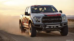 2017 Ford F-150 Raptor Race Truck - Off-Road | HD Wallpaper #14 Trucks And Drivers Sted In Offroad Racing Series Local Raptor Goes Racing Ford Enters 2016 Best The Desert Offroad Series Truck Race For Android Free Download On Mobomarket Stadium Super Formula Surprise Off Road Children Kids Video Motsports Bill Mcauliffe 97736800266 Honda Ridgeline Baja Marks Companys Return To Off How Jump A 40ft Tabletop With An The Drive Motorcycles Ultra4 Vehicles North America Mint 400 Is Americas Greatest Digital Trends Pin By Brian Pinterest Offroad 4x4 Cars Offroad Trophy Truck Races In Gta 5 V Online