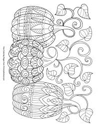 Medium Size Of Coloring Pagesfree Color Book Pages Halloween Holiday Free