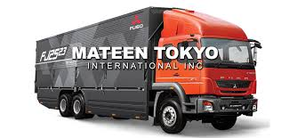 100 Auto Truck Transport Mitsubishi Fuso And Bus Corporation Mitsubishi Fuso Canter