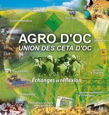 chambre agriculture 45 avis fédère 890 agriculteurs répartis en 45 ceta de la marque