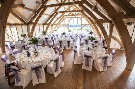 Sandburn Hall Wedding Venue - Attraction - York - North Yorkshire ... 67 Best Barn Pictures Images On Pinterest Pictures Festival Wedding Venue Meadow Lake And Woodland In The Yorkshire Priory Cottages Wedding Wetherby Sky Garden Ldon Venue Httpwwwcanvaseventscouk 83 Venues At Home Farmrustic Weddings Sledmere House Stately Best 25 Venues Ldon Ideas Function Room Wiltshire Hampshire Gallery Crystal Chandelier With A Fairy Light Canopy The Barn East Riddlesden Hall Keighley Goals