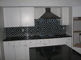 kitchen countertop cheap granite countertops granite