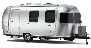 Loaded And Light 11 Full Featured Lightweight Travel Trailers