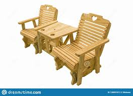 Amish Hand Made Outdoor Furniture Stock Photo - Image Of Design ... Beachcrest Home Pine Hills Patio Ding Chair Wayfair Terrace Outdoor Cafe With Iron Chairs Trees And Sea View Solid Pine Bench Seat Indoor Or Outdoor In Np20 Newport For 1500 Lounge 2019 Wood Fniture Wood Bedroom Awesome Target Pillows Unique Decorative Clips Chair Bamboo Armrests Green Houe 8 Seater Round Bench For Pubgarden Natural By Ss16050outdoorgenbkyariodeckbchtimbertreatedpine Signature Design By Ashley Kavara D46908 Distressed Woodmetal Contemporary Powdercoated Steel Amazoncom Adirondack Solid Deck