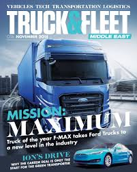 Truck And Fleet | Middle East Construction News Pin By Greg Chiaputti On Built Truck Pinterest Klapec Trucking Company 70 Years Of Services Bmw Allelectric Semi Truck Pictures News Ctortrailers Adams Rources Energy Inc Crude Oil Marketing Transport Kenworthoilfields Hard Work Patch Trucks Big Ashleigh Steadman Williams Manager Business Development United Pacific Industries Division Long Beach Ca 2018 Ho Bouchard Maine New Hampshire Fleet Repair Advantage Vision Logistics Cargo Freight Facebook 1921 West Omaha Pt 25 1 Leading Logistics Solutions Provider In Kutch
