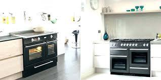 cuisiner avec l induction piano de cuisson plaque induction piano cuisine induction piano