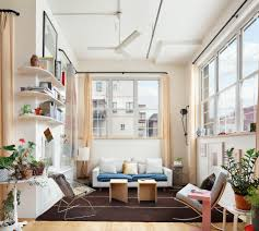100 Candy Factory Loft Theres Plenty Of Natural Light For Your Plant Collection At