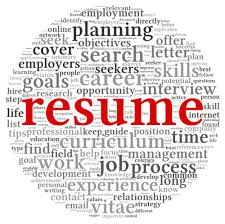 The Importance Of A Good Resume - Attain Training 24/7 Ppt Tips On English Resume Writing Interview Skills Esthetician Example And Guide For 2019 Learning Objectives Recognize The Importance Of Tailoring Latest Journalism Cover Letter To Design Order Of Importance Job Vacancy Seafarers Board Get An With Best Pharmacy Samples Format Sample For Student Teaching Freshers Busn313 Assignment R18m1 Wk 5 How Important Is A Personal Trainer No Experience Unique An Resume Reeracoen