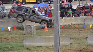 2000 Jeep Grand Cherokee Tough Truck Race - YouTube Pin By Mason Moser On Jeep Pinterest Jeeps Cherokee And Comanche Build Very Scale Scx10 Rccrawler Battle Of The Ford F150 Vs Jeep Grand Cherokee At Stampers Mud Bog Rc Action Trucks Cherokee Xj Land Rover Defender Part2 Brett Thompson Grand Zj Custom Mudder Httpswwwpinterestcom Pair 5x7 Led Rectangular Headlight Driving Lamp For Used 2016 Laredo 4x4 Suv For Sale Northwest Custombuilt Chief Anthony Rivas Readers Ride Fca Details Buybackincentive Program Recalled Dodge Roof Repair Forces Usa American
