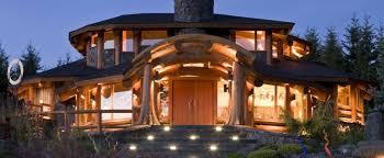 chalet en rondin en kit construire sa maison en bois en kit tarif fabulous maison en bois