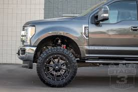 Stage 3's 2017 F250 6.7L Build's Lift Kit, Wheels, And Tires Wheel And Tire Packages Kingwood Tx Houston Bigtex Tires Offroad Salvage Truck Wheels In Phoenix Arizona Westoz 195inch Vision And One Year Later Diesel Power Magazine The Worlds Largest Fitment Database Drive Amani Forged Streetlab Customs Call 850 4900512 For Wheel 20x9 Xd 797 Spy Gloss Black Machined W Toyo Open Country Rims Newfound Accsories For Trucks Wwwwelherorims Stage 3s 2017 F250 67l Builds Lift Kit Fuel D254 Full Blown Dually Custom Automotive Offroad 20x10