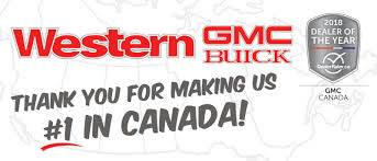 GMC Buick Dealer In Edmonton, AB | Western GMC Buick Western Truck Center Home Facebook Western Tornado Poly Hopper Spreader Products Centre Bay Of Plenty Limited Star Parts Nova Centres Sales Servicenova Freightliner Dealership Tag Peterbilt Centers Fairbanks Added A Authorized Dealer Barrie B Is Complete Offering New Used Trucks Services Sprinter Dealers Pest Control Vehicles Midway Ford Hours Sacramento
