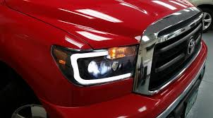 toyota tundra headlight upgrade 720 808 0619 call or text lynx