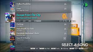 Rocket Smashing Pumpkins Bass Tab by How To Import Almost Any Custom Song Into Rocksmith 2014