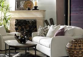 furniture Startling American Furniture Upholstery Favored