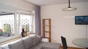 apartment am radweg mit infrarotkabine deutschland bad