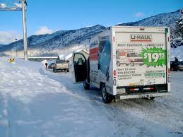 100 14 Ft Uhaul Truck U Haul Sizes