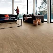 gerflor vinyl design 30 0739 royal oak gold 18 4 x 121 9 cm
