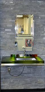 Sherle Wagner Italy Sink by 32 Best Sinks Images On Pinterest Bathroom Ideas Bathroom Sinks