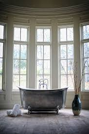122 best bathtubs and showers images on pinterest bathtubs