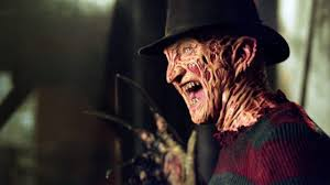 Ed Gein Human Lampshade by Would You Rather A Look At Horror Movie Killers And Their Serial