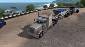 American Truck Simulator ¦ Oregon DLC Wood Chips To Paper Mill - YouTube Scs Softwares Blog April 2018 American Truck Simulator Triples Again T660h Coos Bay To Gas Station Scrape Oregon Dlc Ats Sim Part 3 Navy Legacy Ofa Trucker Oregon Mountain Patch Adjustable Hat Historical Society Charcoal White Mesh Rubber Tree Grain Trucking Morrow County Growers Lost For Days Hungry Trucker Never Touched His Load Of Steam Cd Key Pc Mac And Best Free Load Boards The Ultimate Guide Drivers Oregons Trucking Industry Seeing Shortage Truck Drivers News On