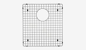 Rubbermaid Sink Mats Black by Dazzling Kitchen Sink Mats With Off Center Drain Hole Tags
