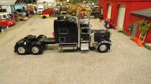 100 Peterbilt Trucks For Sale On Ebay DCP 33797C OO PETE PETERBILT 389 SEMI CAB TRUCK 164 DIECAST
