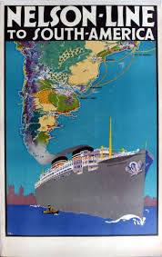 Where Did The Lusitania Sunk Map by 2269 Best Ships Images On Pinterest Boats Ship Art And Java