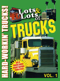 Amazon.com: Lots & Lots Of Trucks Vol 1 - Hard Workin' Trucks: James ... Hgg Lots Of Fire Trucks Review And Giveaway Ends 1116 Used For Sale Near You Lifted Phoenix Az Apple Hill Auto Collision Going On Every Day Truckscars Hot Wheels Matchbox Toys Surprise Eggs Race Tracks Wheels Mixed Lot 20 Mib Cars Box 6 In The Food Truck Placement Issue Visualized Mapped Inrstate 5 South Tejon Pass Pt 10 Vol 2 Dvd 2008 Ebay Trucks Traffic The E19 Near Belgiandutch Border At Or Treat 3 Food You Must Taste This Summer Mrs Mokum Roberts Spotting Trips Other Truck Otography For Kids Program Set Amazonco