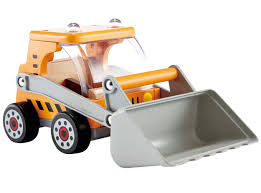 Hape Dump Truck Kid's Wooden Construction Toys Vehicle: Amazon.ca ... Tonka Truck Toddler Bed What Toddler Hasnt Wanted Their Very Own Diy Dump In 2018 Corbitt Pinterest Kids Bedroom Ride On Bucket Yellow Comfortable Seat Safety Belt Monster Jam Themed Room Monster Truck Designs Cheap Big Find Deals On Line Amazoncom John Deere 21 Scoop Toys Games True Hope And A Future Dudes Dump Truck Bed Bedroom Decor Ideas 2019 Home Office Ideas Check More Toys For Boys Garbage Car 3 4 5 6 7 8 Year Old All Baby Girl Wants Is Cat Builder Trucktheitbaby Art Print Cstruction Boys Rooms Bed By Reichowcollection Etsy Bo Would Die For One Of