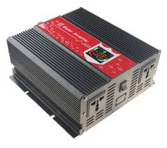 Aliexpress.com : Buy Digital Display Car Power Inverter 12V 220V DC ... Travel Trailer 1000 Watt Pure Sine Wave Power Invter Autoexec Roadmaster Truck Desk W Roadtrucksuper01 Camping Electricity Andy Arthurorg 750w Aw Direct Top Quality 1000w 12v Dc To 110v Ac Truckrv Box Camper And Rv Battery Install Electrical 35 Youtube 3000w Car Auto Usb Dc 12v To Ac 220v Adapter Shop Invters At Lowescom Digital Display 220v 2000w 3000w Ship 500w 1200w Usb Mobile Vehicle Led 4000w Peak Charger