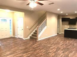 City Tile And Floor Covering Murfreesboro Tn by 1114 Cotillion Drive Lot 486 Murfreesboro Tn Mls 1883205