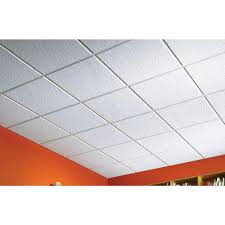usg ceiling tiles 2x2 image collections tile flooring design ideas