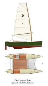 wooden boat plans pdf woodworking plans pdf free download yoza