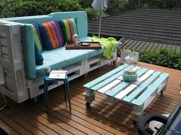 How Pallet Patio Furniture Cushions To Make Unacco Garden Ideas Diy Instructions