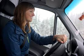 Solo Female Van Life Safety Tips - Bearfoot Theory How To Stay Healthy As An Ovtheroad Truck Driver Pretty Girl Driving A Dump Youtube Meet The Motorbikeriding Truckdriving Trans Woman From Wagga Womenfixingtruckjpeg Female Instructor Brnemouth Chamber Of Trade And Commerce Youngest Trucker This Badass Monster Does Backflips In Scooby Nz Trucking Women In Transport Spreading Word 91 Best Women Truckers Images On Pinterest Big Trucks Hilarious Woman Stock Photos Royalty Free Pictures Manor Township Named Ordrive Magazines Most Beautiful Scania Is Better Than Sex Truck Enthusiast Claims