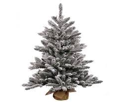 Christmas Tree 9ft Canada by Christmas Tree 9 Ft Christmas Lights Decoration