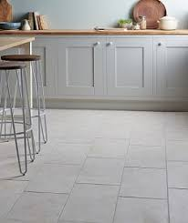 white kitchen floor tile kitchen floor tilelove these gray tiles