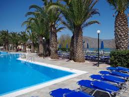 mare monte hotel hotels georgioupolis chania crete greece