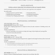 Resume Headline Examples Full Stack Developer Resume Example Expert Tips 10 Real Marketing Resume Examples That Got People Hired At Strong Headline Professional Electrical Engineer Objective Free Fresher Mechanical 67 Inspiring Photography Of Summary Bunch Ideas Store Manager Sample Best For Beautiful Header Samples Iowa Food Stamp Balance Data Entry Clerk To Try Today 25 Rumes Jobs Busradio Brief Title Unique Elegant How Mary Jane