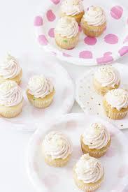 BEST HOMEMADE FUNFETTI CAKE BATTER FROSTING RECIPE